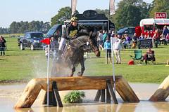 IMG_5027_edited-1 (SR Photos Torksey) Tags: horse osberton international trials september 2018 cross country equestrian