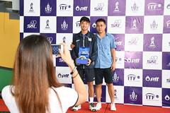 DSC_1849 (LTAT Tennis) Tags: ptt – itf junior 2018 grade 2