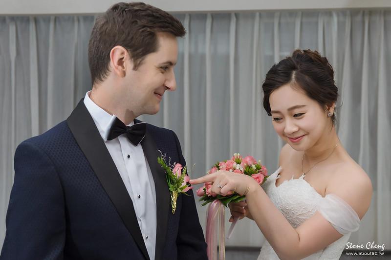 婚攝,婚禮紀錄,婚禮攝影,台北,君悅,史東影像,鯊魚婚紗婚攝團隊