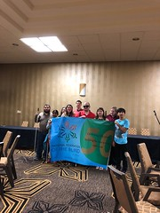 "National Federation of the blind of Illinois state convention 2018 • <a style=""font-size:0.8em;"" href=""http://www.flickr.com/photos/29389111@N07/44741181275/"" target=""_blank"">View on Flickr</a>"