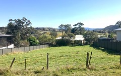 31 (Lot 17 DP734281) Scott Avenue, Dungog NSW