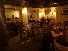 2018-10-FL-198473 (acme london) Tags: camra city cityoflondon historicpubs london pubs