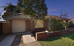2/57 Oatlands Street, Wentworthville NSW