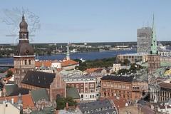 Riga_2018_020