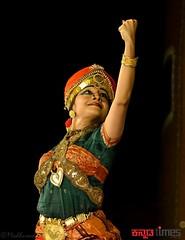 Kannada Times _ Prateeksha Kashi _Photos-Set-2 4