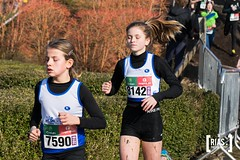 """2018_Nationale_veldloop_Rias.Photography92 • <a style=""""font-size:0.8em;"""" href=""""http://www.flickr.com/photos/164301253@N02/44810348142/"""" target=""""_blank"""">View on Flickr</a>"""