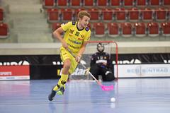 20180923_aem_nla_hcr_thun_3214 (swiss unihockey) Tags: winterthur schweiz 51533216n07 hcrychenberg hcr unihockey floorball 201819 nla uhcthun