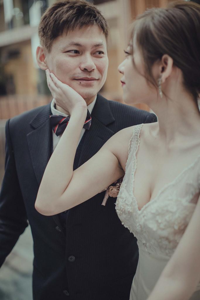 婚禮紀錄,宴客地點,大直 典華,婚攝