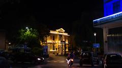 Chios Island, Greece (Ioannisdg) Tags: nationalbankofgreece chios summer greek igp chiostown island flickr greece vacation travel ioannisdgiannakopoulos ioannisdg decentralizedadministrationof decentralizedadministrationoftheaegean gr