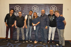 "Porto Alegre - 20/10/2018 • <a style=""font-size:0.8em;"" href=""http://www.flickr.com/photos/67159458@N06/44848104194/"" target=""_blank"">View on Flickr</a>"