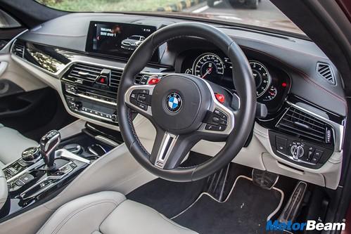 2018-BMW-M5-13