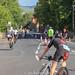 Ironman Edinburgh 2018_03699