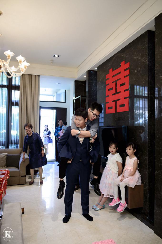 雲林婚攝_三好酒店_069