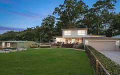 9 Fernhill Road, Port Macquarie NSW