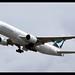 B777-267 | Cathay Pacific | B-HNL | HKG