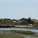 Elkhorn Slough railroad bridge (#0076)