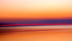 VV9L0103_web (blurography) Tags: abstract art blur camerapainting colors colorfield colorfieldphotogrpahy abstractimpressionism estonia icm impressionism intentionalcameramovement photoimpressionism sea seascape sunlight sunset twilight