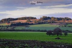 Atmosphère, atmosphère dans les Monts d'Arrée (France, Bretagne, Finistère) (pascalkerdraon) Tags: france bretagne brittany britany finistere penn pen ar bed monts darrée menez