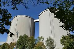 Zuckerrübenfabrik Ochsenfurt