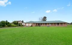 15 Jersey Road, Schofields NSW