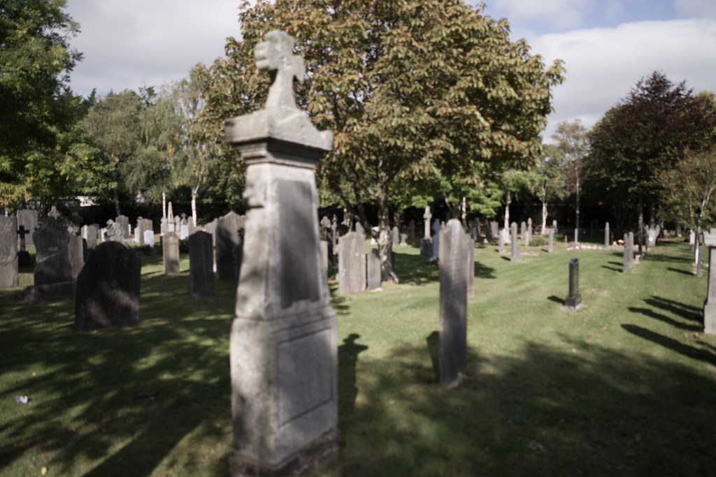 SEPTEMBER 2018 VISIT TO GLASNEVIN CEMETERY [ I USED A BATIS 25mm LENS AND I EXPERIMENTED WITH CAPTURE ONE]-144750