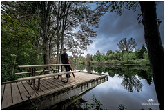 SEPTEMBER 2018 NGM_8827_5468-1-222 (Nick and Karen Munroe) Tags: wife female lady women woman girls girl ken whillan park conservation area kenwhillanparkconservationarea kenwhillanpark caledon south southcaledon cloudscloudycloud overcast cloudy cloudcover conservationarea water dock bench picnictable lakefront waterscape karenandnick munroe karenmunroe karen landscape ontario outdoors brampton bramptonontario ontariocanada nikon nickandkaren nickandkarenmunroe karenick23 karenick karenandnickmunroe nature canada nick d750 nikond750 munroedesigns photography munroephotoghrpahy nickmunroe munroedesignsphotography munroephotography munroenick landscapes beauty brilliant nikon1424f28 1424 1424f28 nikon1424 nikonf28 f28 colour colours color colors fall september