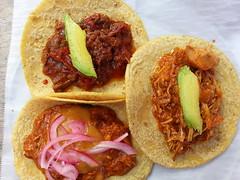 Tacos guisados (C-Monster) Tags: guisados tacos iatethis