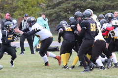 Interlake Thunder vs. Neepawa 0918 124 (FootballMom28) Tags: interlakethundervsneepawa0918