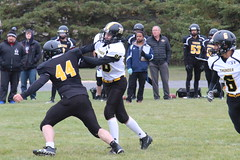 Interlake Thunder vs. Neepawa 0918 063 (FootballMom28) Tags: interlakethundervsneepawa0918