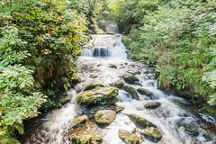 DSG_5598.jpg (alfiow) Tags: eastlynriver hoaroakriver longexposure lynmouth water watersmeet