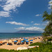Wailea Beach Maui Hawaii