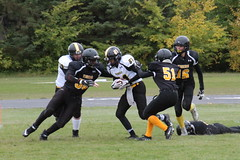 Interlake Thunder vs. Neepawa 0918 140 (FootballMom28) Tags: interlakethundervsneepawa0918