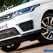 2018-Range-Rover-Sport-16