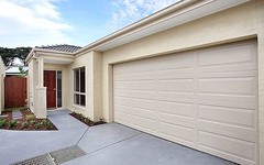 2/14 Greenlaw Crescent, Berwick Vic