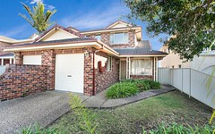 Lot 3350 Fishburn Street, Northridge Village, Jordan Spring, Jordan Springs NSW