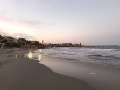 "Mi playa de oro - My ""golden"" beach (jantomb) Tags: golden beach oror playa"