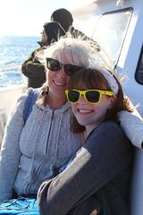 California -5 (Bald Snapper) Tags: california monterey sunny