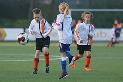 """HBC Voetbal • <a style=""""font-size:0.8em;"""" href=""""http://www.flickr.com/photos/151401055@N04/45173839801/"""" target=""""_blank"""">View on Flickr</a>"""