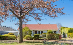 91 La Perouse Street, Griffith ACT