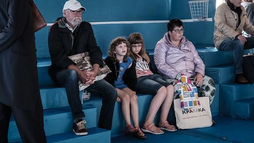 Amsterdam, Bags, Center, Fun, Kids, Mother&Daughter, Netherlands, Street