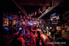 Expat events-44