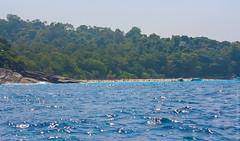 симиланские-острова-similan-islands-таиланд-8826 (travelordiephoto) Tags: similanislands thailand phuket пхукет симиланскиеострова симиланы таиланд