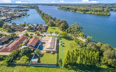 109 Old Ferry Road, Banora Point NSW