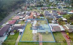 95-97 Doonside Crescent, Blacktown NSW
