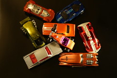 Flickr Friday #Fast Car (qorp38) Tags: hot wheels collectibles cars toy