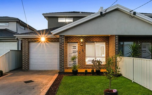 1/100 Kitchener Street, Broadmeadows VIC