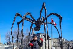 2291-Ottawa (xiquinhosilva) Tags: canada museum nationalgallery ontario ottawa ca
