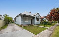 128 Milton Street, Ashbury NSW