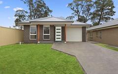 37 Bronzewing Street, Tahmoor NSW