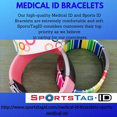 Sporstagid Image (jacksilaz) Tags: medical alert id